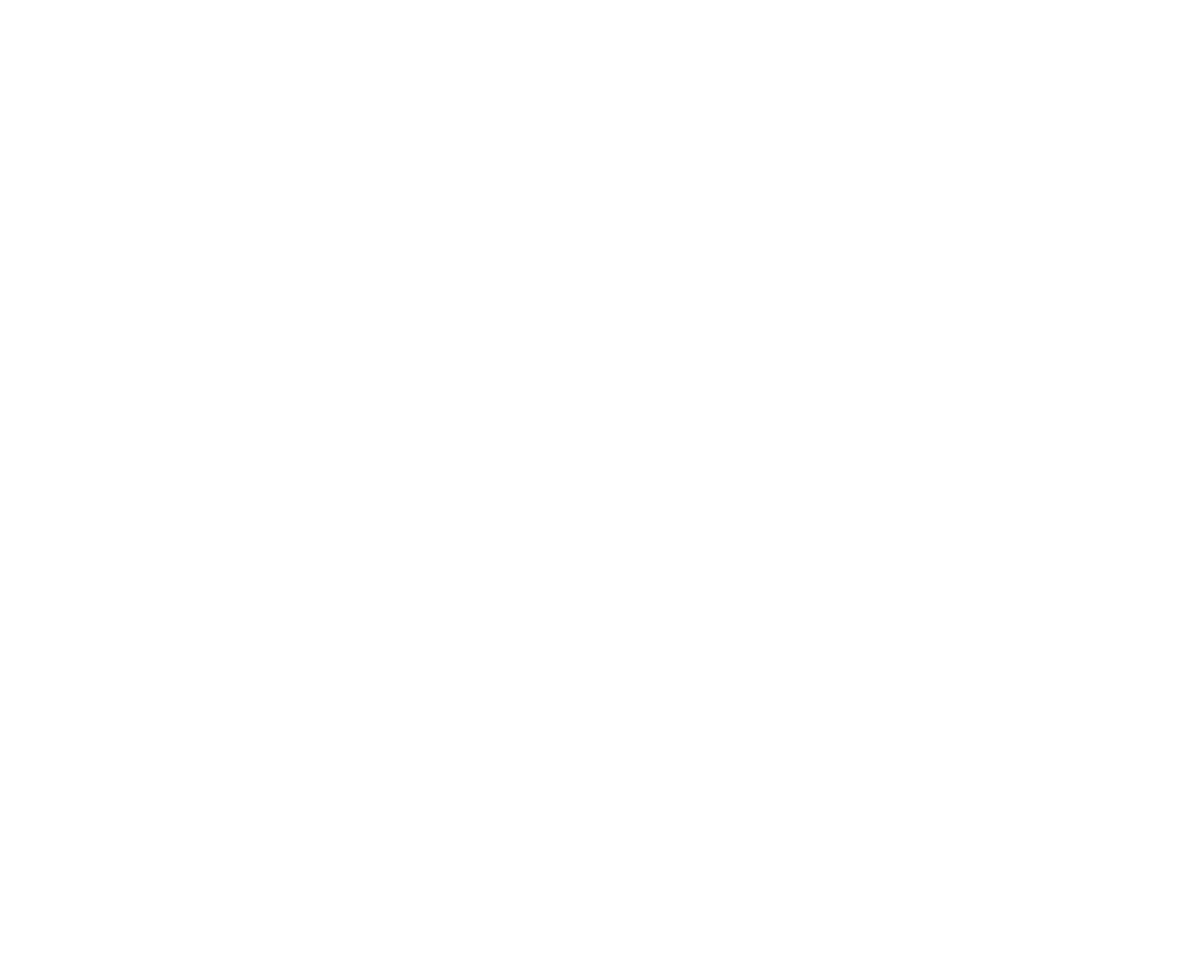 Square & Compass Promotions